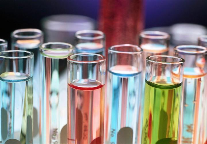 Odkrili novo protibolečinsko sestavino, ki bi lahko nadomestila morfij