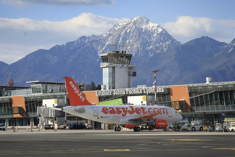 Fraport v prvem polletju s 13-odstotno rastjo prihodkov