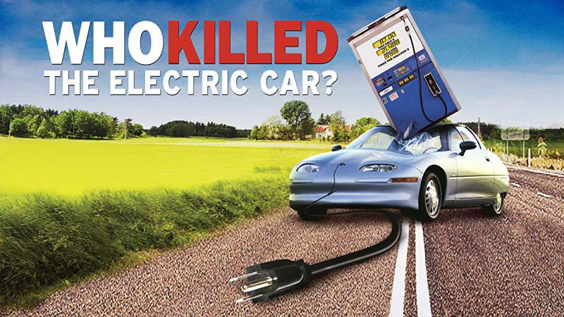 Maščevanje električnega avtomobila: električni proti bencinarjem in dizlom, tokrat na Hrvaškem