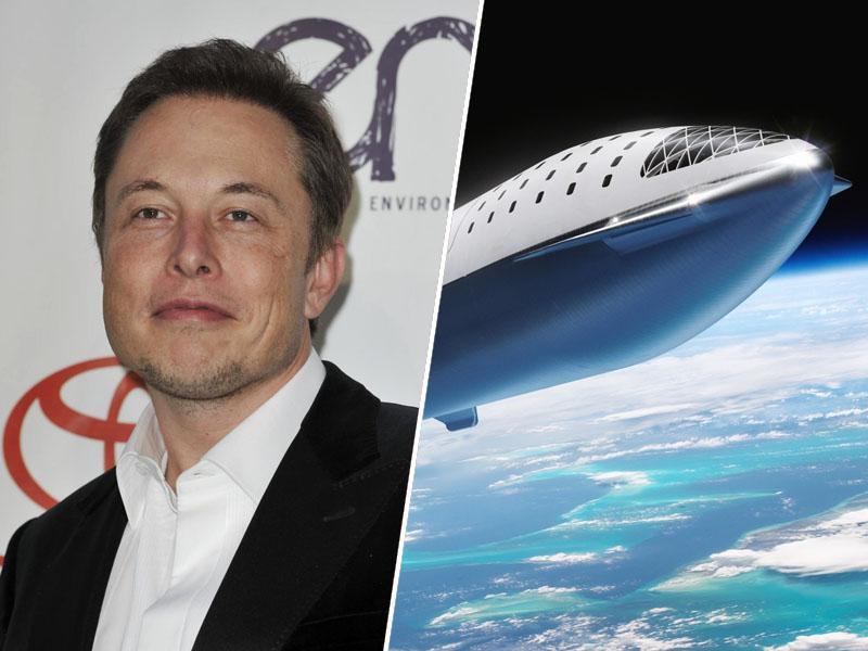 Elon Musk z enim tvitom oškodoval samega sebe in Teslo za milijarde dolarjev – ter pokazal, da mu ne gre za denar