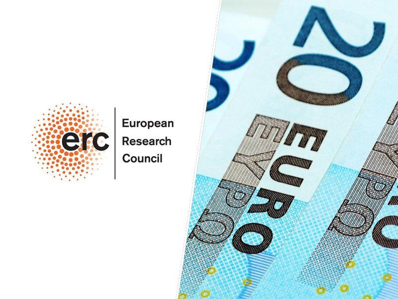 V EU in območju evra rekordno število zaposlenih