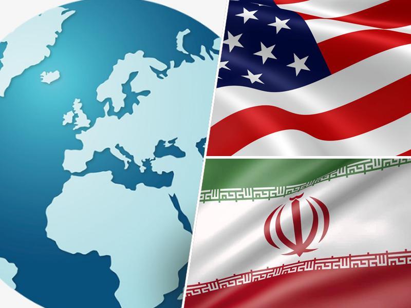 Evropa oblikovala sistem za obvod ameriških sankcij proti Iranu - INSTEX