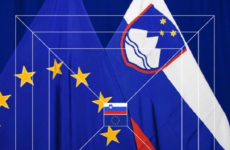 Evropske volitve: Židan brani multilateralizem, Šarec noče biti kot »ata za pečjo«, Tomčeva podpira demografski sklad