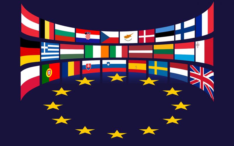 Vse več je negotovih oblik dela, vsak sedmi državljan EU je zaposlen le za določen čas