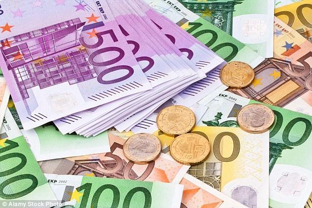 Slovenija se je znova zadolžila in izdala za 70 milijonov evrov menic