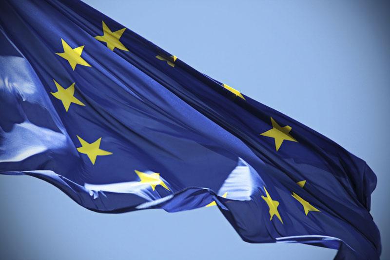 Naložbeni načrt za Evropo spodbudil že za skoraj 116 milijard evrov naložb