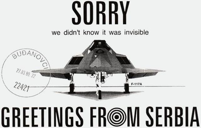 Nič več »nevidni«? Kitajski znanstveniki trdijo, da lahko z novimi radarji odkrijejo tudi »nevidna« letala