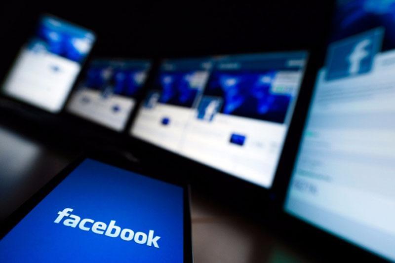 Pricurljali »eksplozivni dokumenti«: kako Facebook podkupuje politike s pomočjo moči, vpliva in predvsem - denarja
