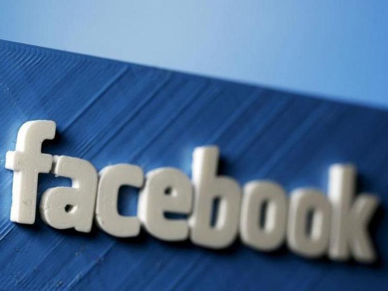 Facebook z milijardno naložbo v Singapurju