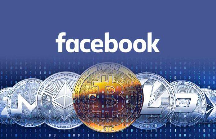 Prelomno: Več milijard vredna Facebookova nova kriptovaluta od danes že na svetovnem trgu!