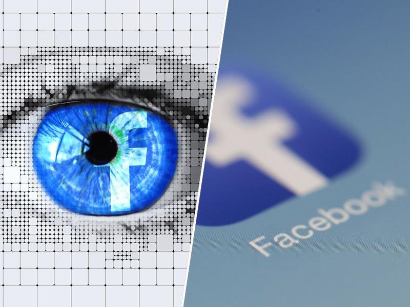 To je lahko začetek konca socialne mreže: Facebook vse globlje vstopa v zasebno, šifrirano komunikacijo