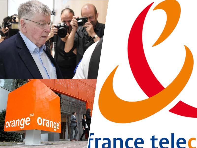 V smrt zaradi terorja na delovnem mestu: Telekom kriv za samomore 35 delavcev