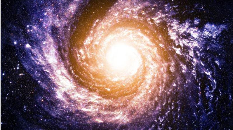 Nekaj iz globokega vesolja pošilja redne signale proti Zemlji