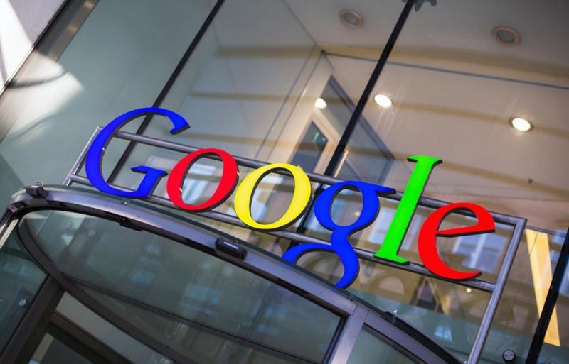 Google predstavil novo aplikacijo za video klepete