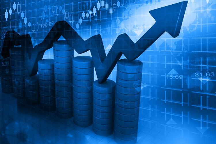 Izvoz in uvoz v prvih sedmih mesecih višja vsak za 11,6 odstotka