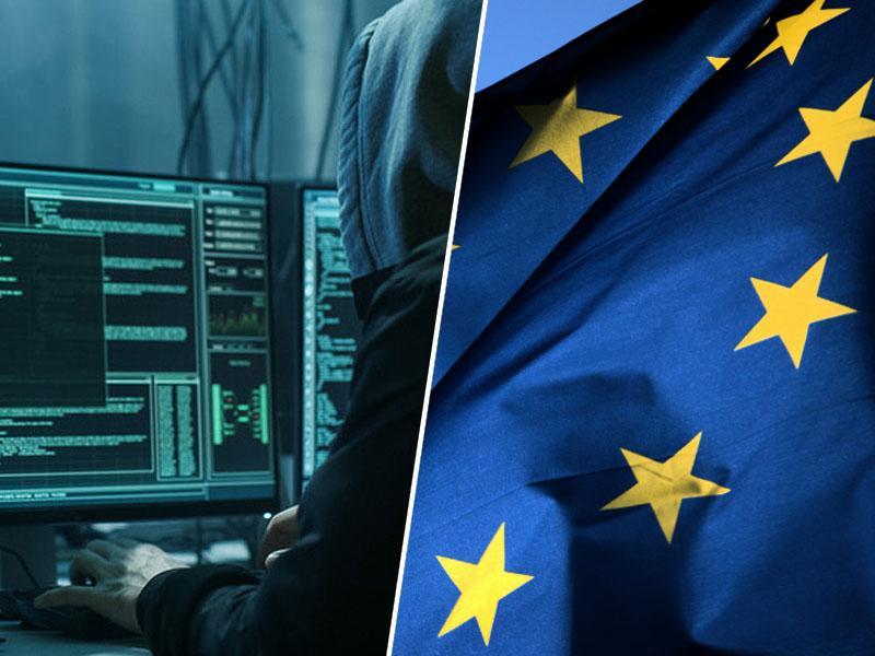 Na tisoče evropskih diplomatskih sporočil prebranih s strani hekerjev