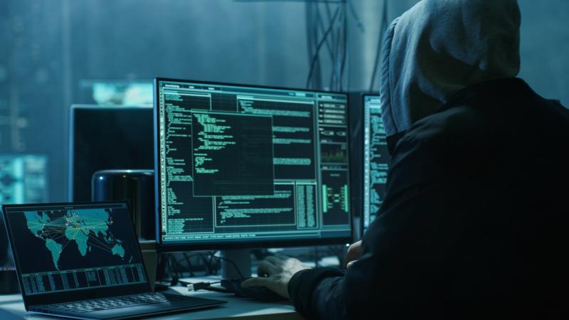 Zakaj bo imel svetovni splet naslednjih 48 ur tehnične težave?