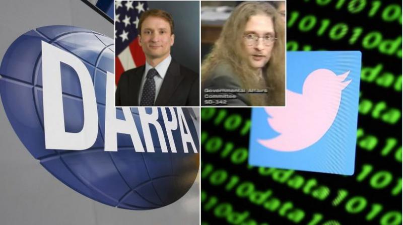 Revolucija ali evolucija? Twitter je za boj proti varnostnim grožnjam najel svetovno znanega - hekerja