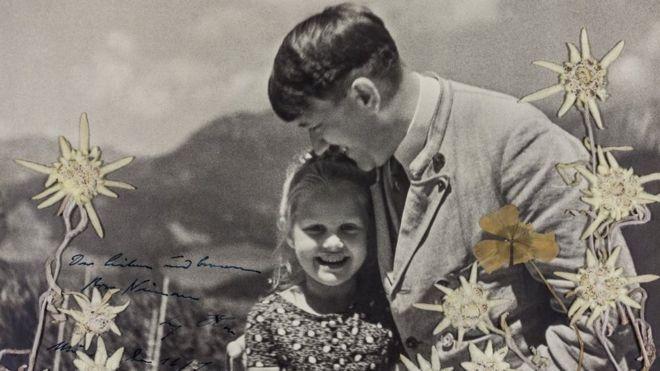 FBI razkril tajne dokumente: Hitler preživel drugo svetovno vojno, zbežal v Argentino in umrl v častitljivi starosti?