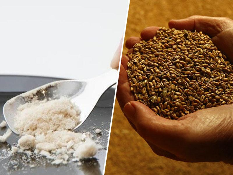 Resnična »čarovnija«: odslej bomo lahko hrano izdelovali – kar iz zraka