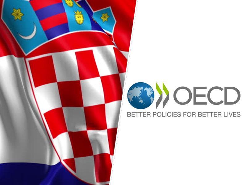 Madžarska pustila Slovenijo na cedilu, umaknila zadržke, odslej Slovenija edina nasprotuje vstopu Hrvaške v OECD