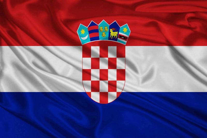 Telegraph: Hrvaška najbolj zaželena država za počitnice na svetu