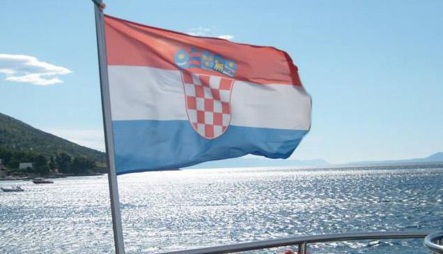 Po mnenju Hrvatov: Slovenija, Srbija in BiH v hibridni vojni proti Hrvaški