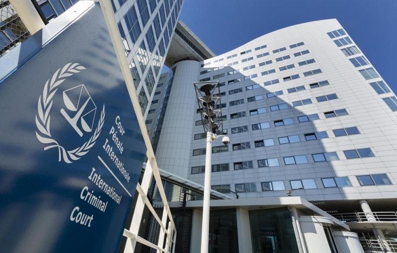 Mednarodno kazensko sodišče praznuje 20 let
