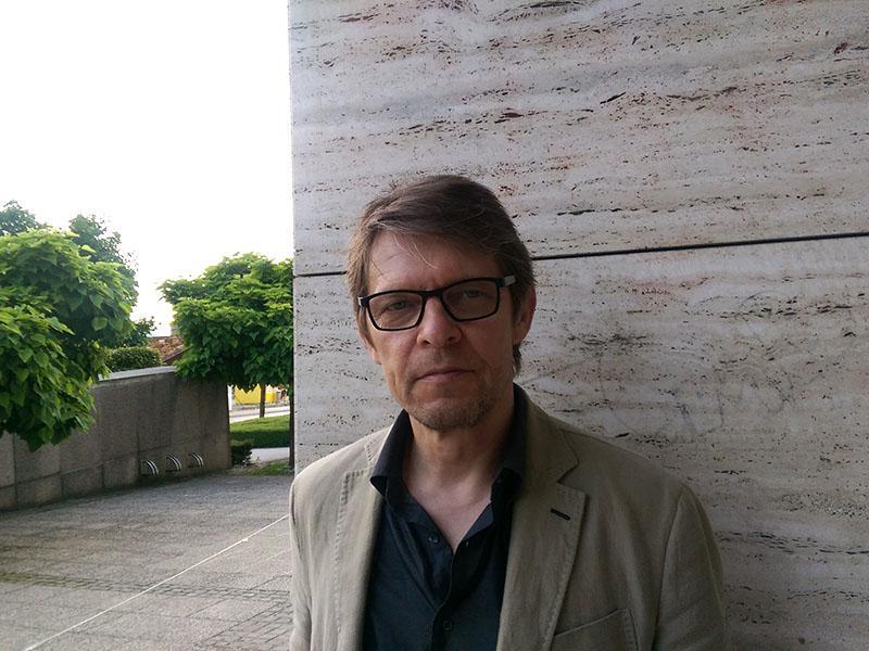Pribac: Janša ima v rokavu aduta in lahko za premierko predlaga Romano Tomc