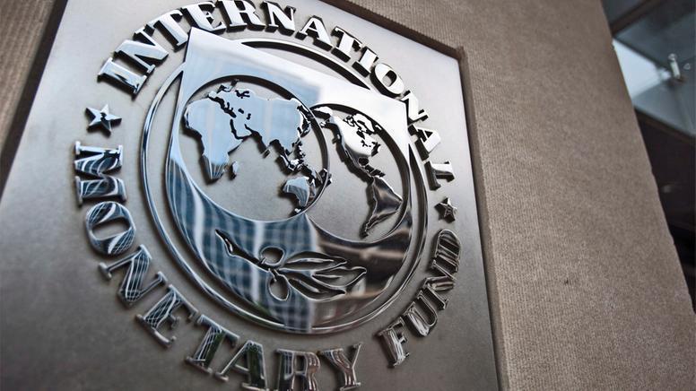 IMF: Dolgoročni obeti Grčije negotovi