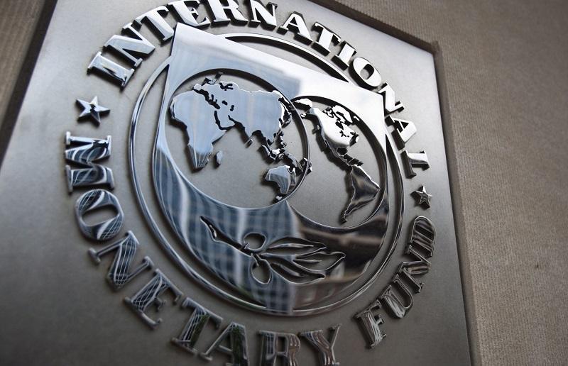 IMF stvari pred gospodarskimi stroški zviševanja carin