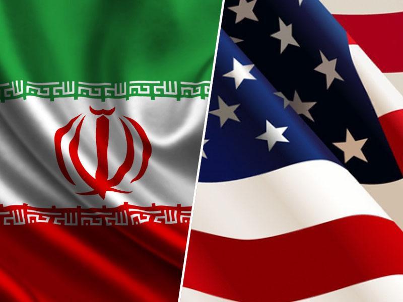 ZDA proti Iranu uvajajo še ostrejše sankcije
