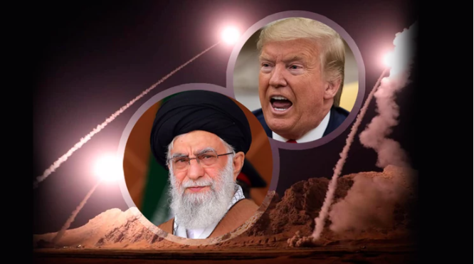 ZDA imajo dolgo zgodovino političnih umorov. Zakaj pa je drzni atentat na Sulejmanija nevaren presedan?