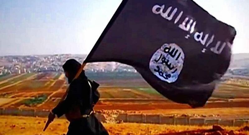 Hrvaška naj bi v BiH oboroževala - islamske skrajneže