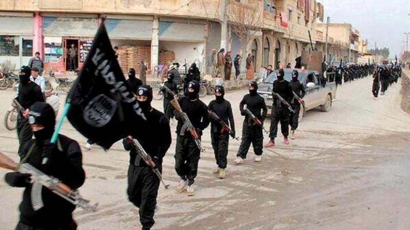 ISIS ni mrtev, džihadisti imajo nov cilj in načrtujejo krvavo vrnitev, se glasi opozorilo strokovnjaka iz Pentagona