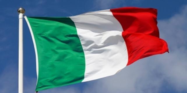 Na jugu Italije zasegli za 50 milijonov droge Islamske države