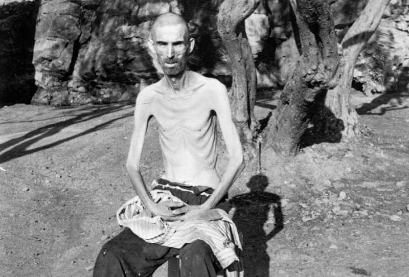 Na Rabu slovesnost ob 75-letnici osvoboditve taboriščnikov