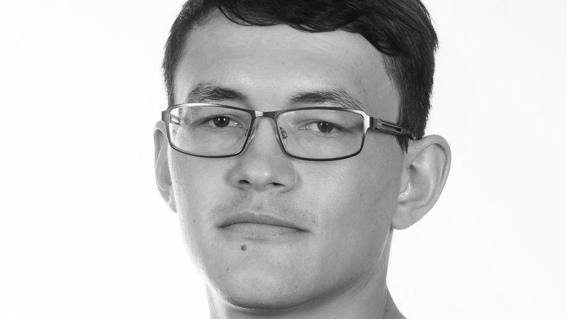 Na Slovaškem tri ljudi ovadili umora novinarja Kuciaka