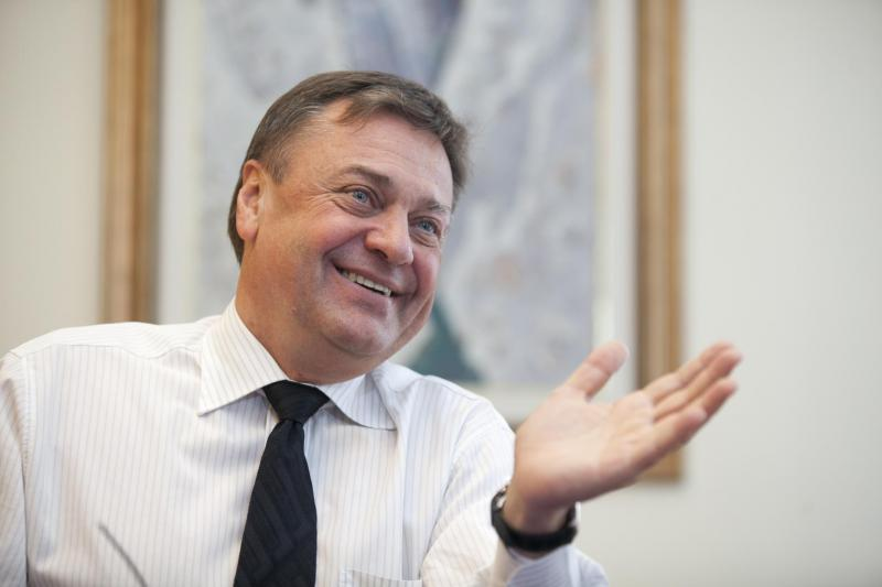 Na levem političnem polu razdeljeni glede Jankovićeve vloge pri državnozborskih volitvah