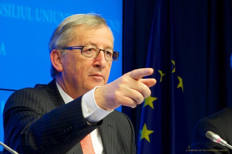 Varadkar: »Pogosto hitreje izberejo papeža, kot pa vodilne za položaje v EU«