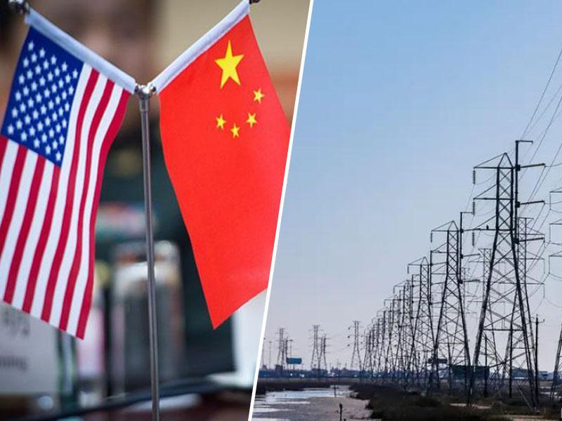 Kako sta kapitalizem in privatizacija uničila oskrbo z elektriko
