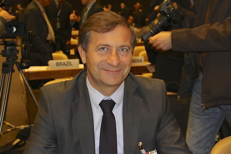 Erjavec na Kosovu krepi gospodarsko sodelovanje