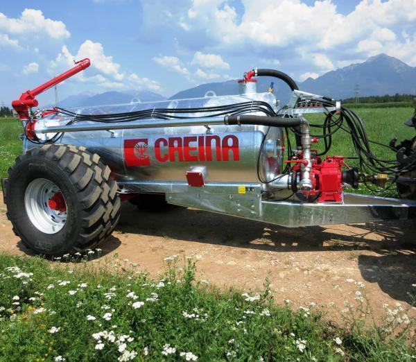 Kmetijskim gospodarstvom na voljo 15 milijonov evrov za naložbe