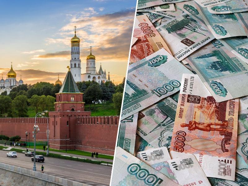 Po koncu nogometnega prvenstva – dodatne finančne obremenitve za Ruse