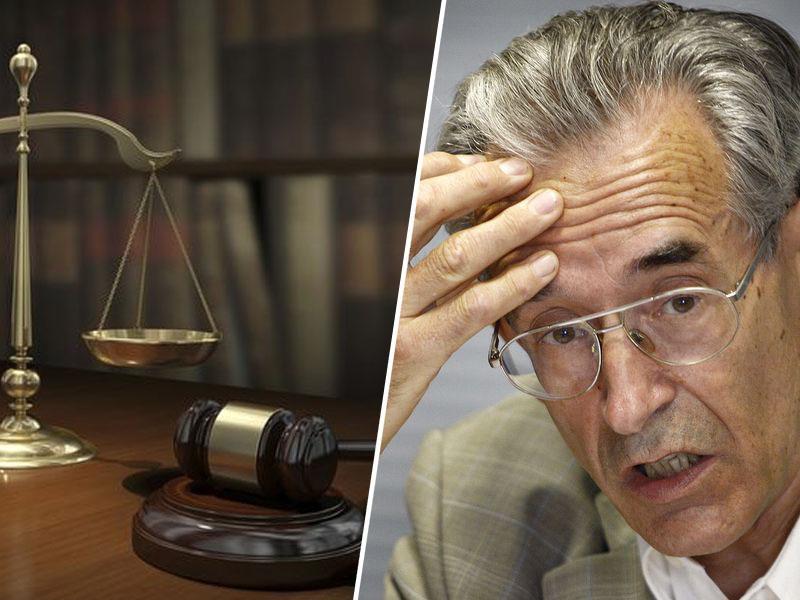 Dva zakona »padla« v Državnem svetu, koalicijo pa čaka huda suša potrebnih glasov