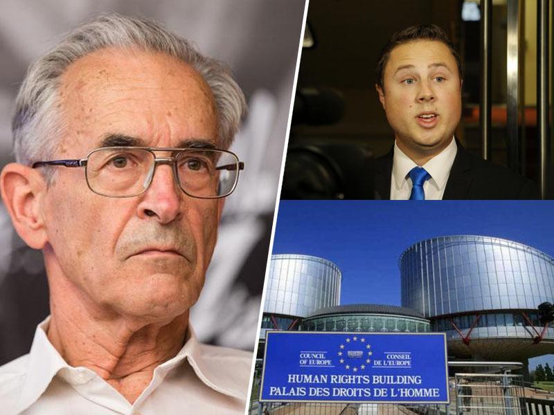 Vrhovni državni tožilec ovadil Mahniča: je Ustavno sodišče res »mafija, ki ščiti mafijo?«