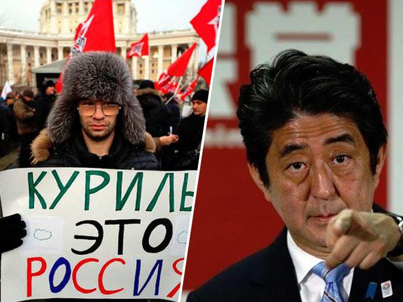 Druga svetovna vojna še ni končana: Japonska odstopila od podpisa mirovnega sporazuma z Rusijo