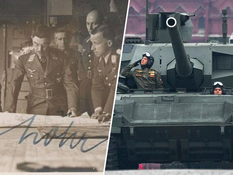 Ob dnevu zmage slovesno po Evropi, v Topolšici proslava ob obletnici kapitulacije nemške armadne skupine E