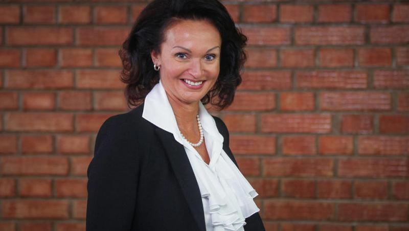 Med nadzorniki Telekoma Slovenije tudi predsednica uprave SDH Lidia Glavina