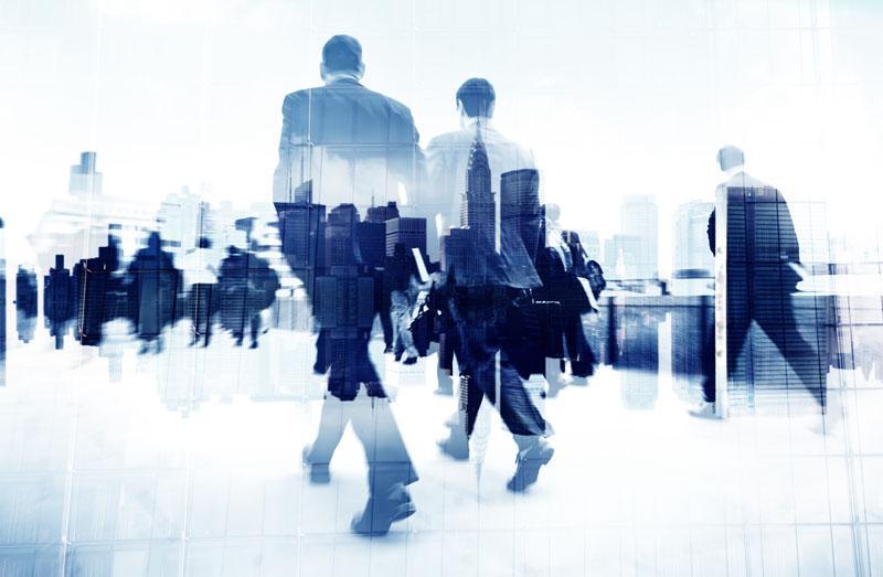 Stopnja registrirane brezposelnosti junija najnižje po septembru 2010